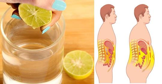 Как ускорить ваш метаболизм