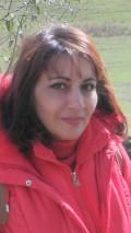Сона Карапетян