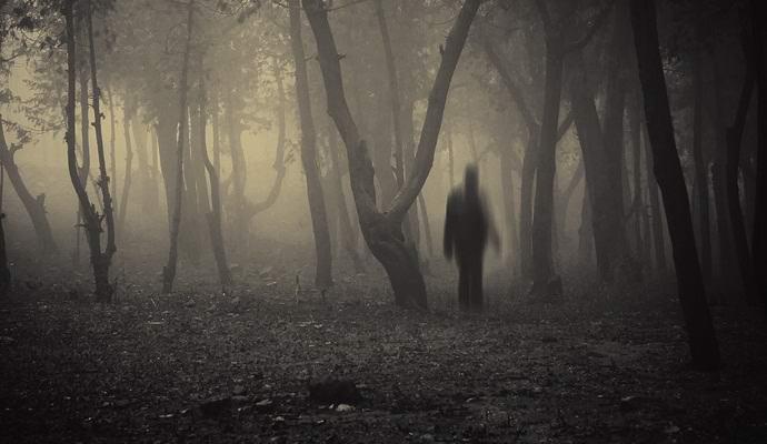 Якутия мистическая: Визиты покойников