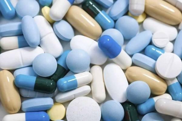 Комиссия кабмина РФ одобрила выращивание наркосодержащих растений