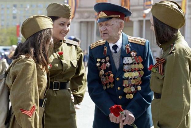 В Латвии одобрили запрет на …