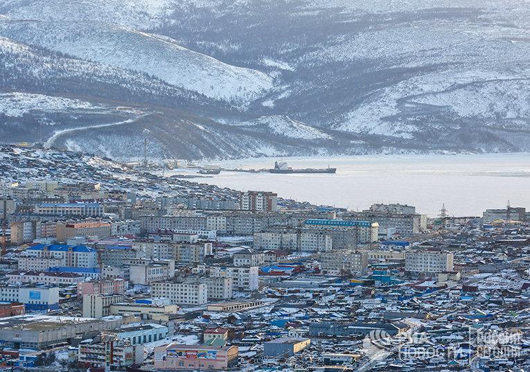 Сколько жилья в России можно купить на одну зарплату