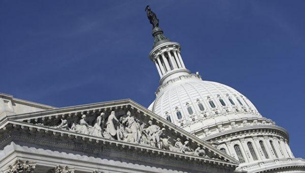 «Мое закрытие Америки», или Ответ на новые санкции США