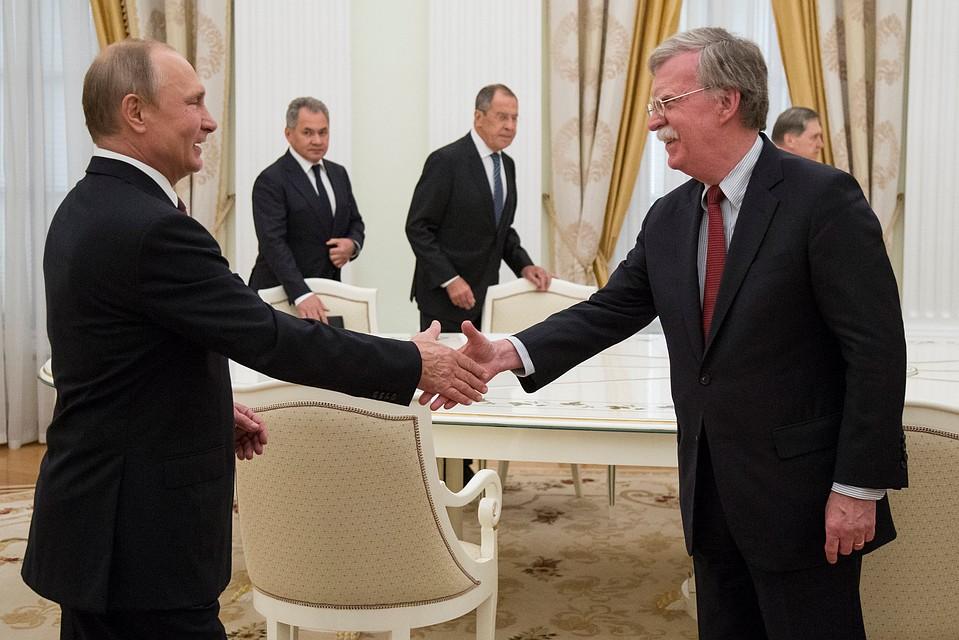 Сказки Болтона в Москве или нет добра без худа