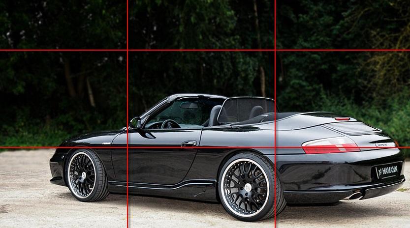 9 правил, как сфотографировать подержанный автомобиль для продажи