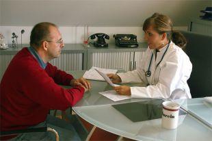 Минздрав разработал новые нормы времени приема пациентов в России