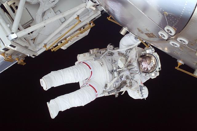 С космодрома Байконур успешно стартовал пилотируемый корабль «Союз МС»