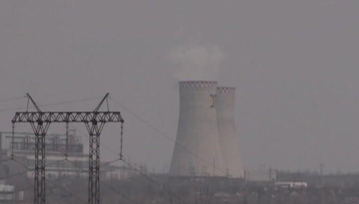 ТЭЦ Украины - на грани закрытия: энергосистему страны ждет коллапс