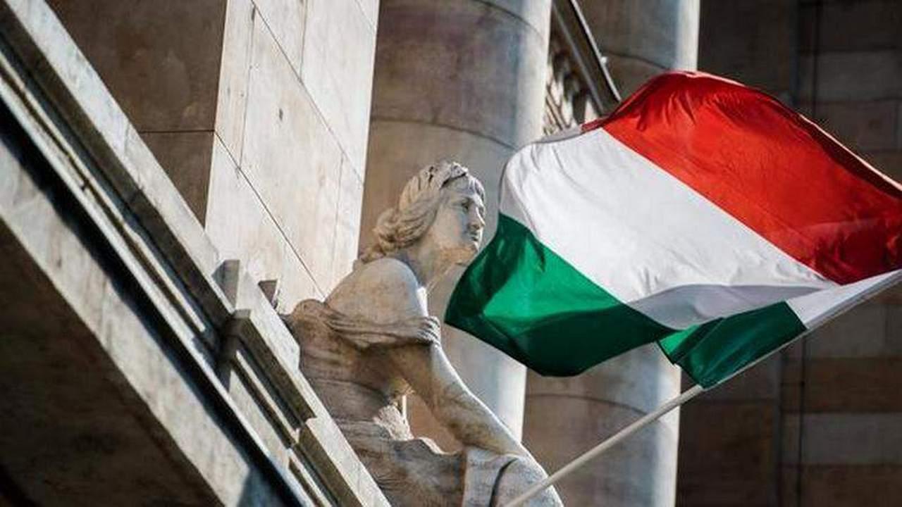 Возвращение Закарпатья в состав Венгрии: уже не «если», а «когда»