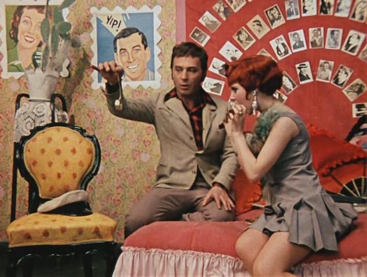 Зачем же стулья ломать? 12 стульев, Гайдай, СССР, советские комедии