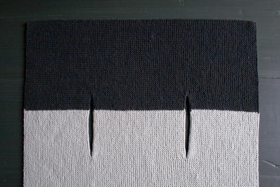 вбок-подвязка-жилет-600-29
