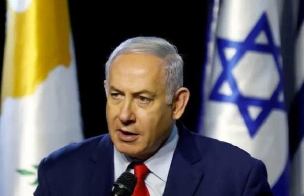 Израиль не исключил увеличения числа операций против Ирана в Сирии после ухода США