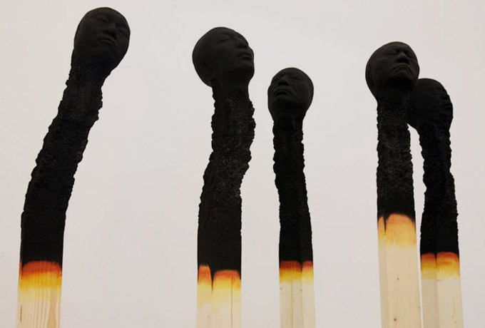 12 ритуалов для профилактики эмоционального выгорания