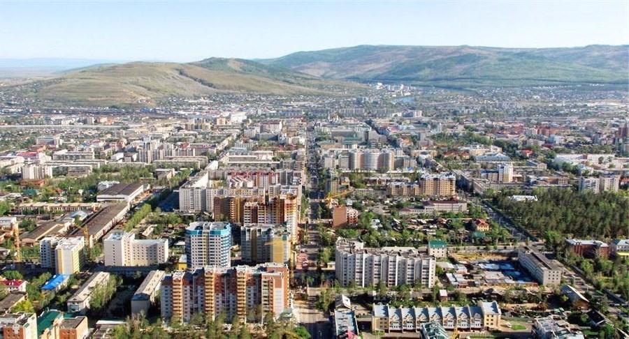 Забайкальский край, чита отзывов: 0