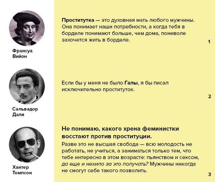 МосковскaЯ проституткa евa телефон 8 905 777 37 74