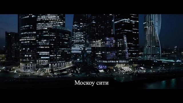 Если бы песня была о том что происходит в клипе (Тимати feat. Егор Крид - Где ты, где я)