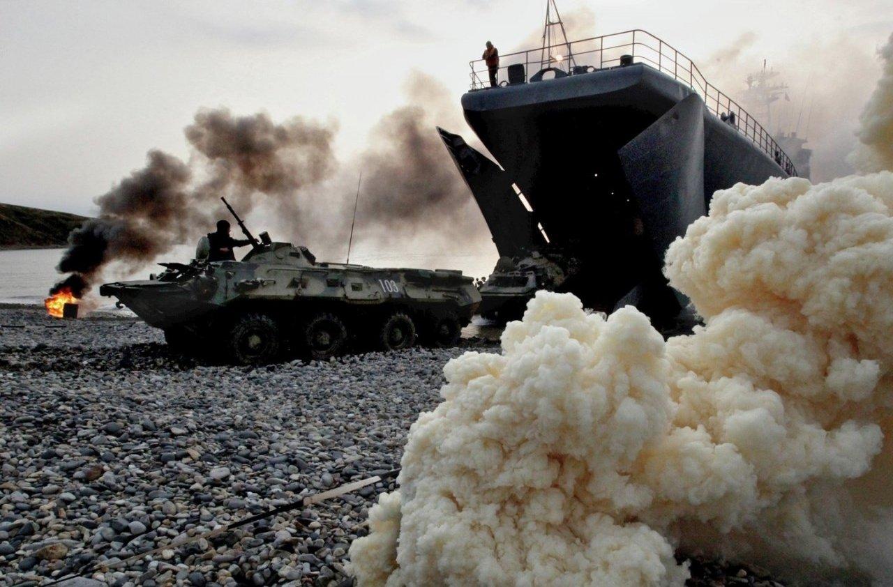 Ответ будет сокрушительным: В Москве посоветовали Киеву готовить подгузники в случае нападения на Россию