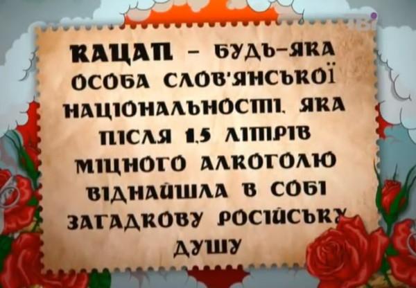 Яценюк встретил в Киеве освобожденных в Славянске инспекторов ОБСЕ - Цензор.НЕТ 5315