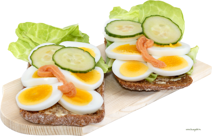Обои Бутерброды Еда Фото 303171