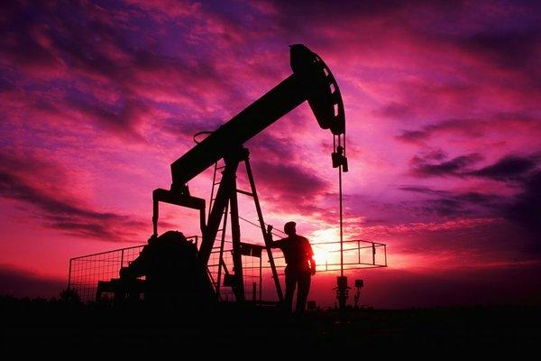 Нефть не будет дешевой: Росс…