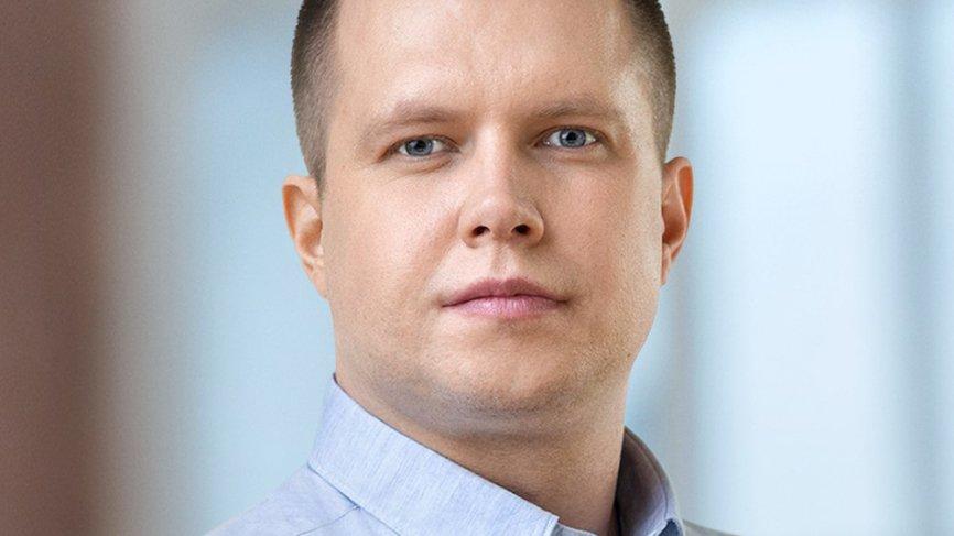 Кто обидел Ляскина?: три версии инцидента с нападением на оппозиционера
