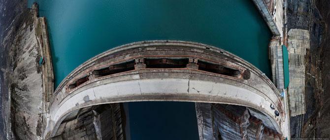Миатлинская ГЭС