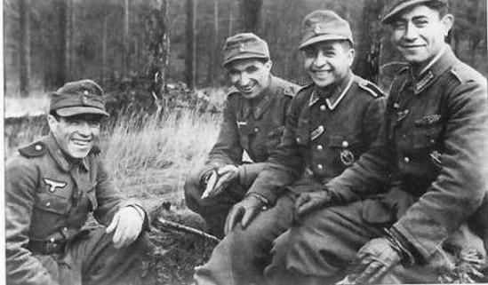 Крымские татары так и не научились принимать правду