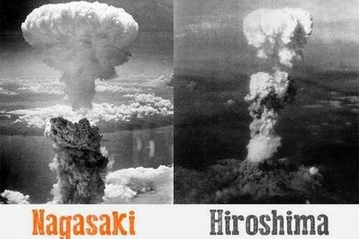 10 страшных фактов о ядерном оружии