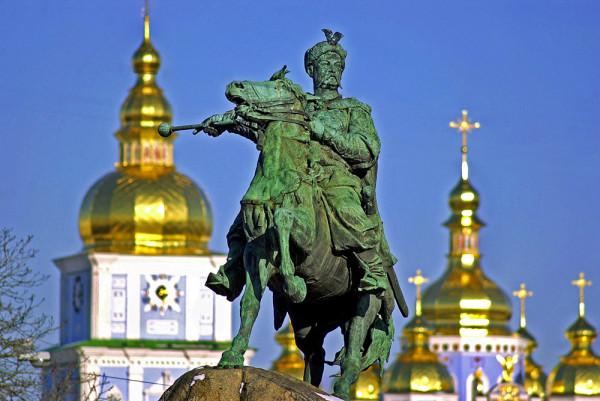 На Украине решили избавиться…