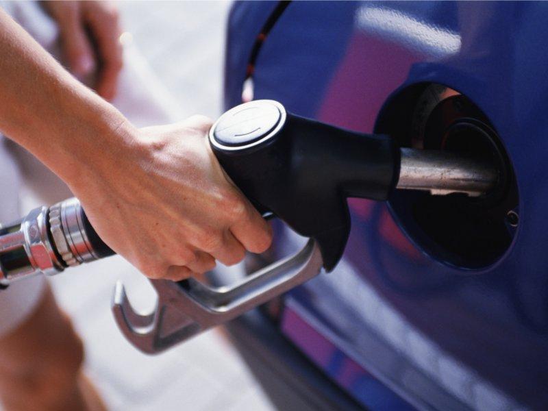 ФАС: Бензиновых потрясений не будет!