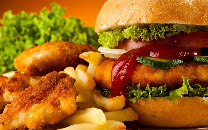 Сколько нужно «отрабатывать» съеденные вкусняшки