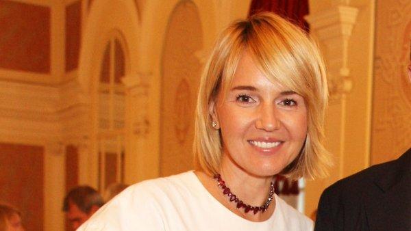 Дочь Юлии Бордовских приняли за ее сестру