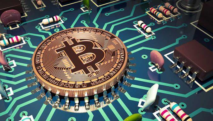 Минфин РФ не запретит торговлю криптовалютами
