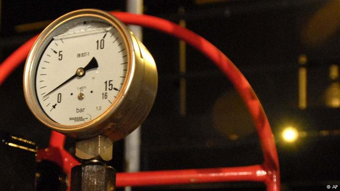 Нефть в обход России: Восточная Европа ищет альтернативу