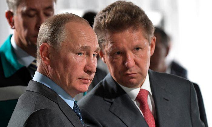 Калининград обрел долгожданную энергетическую независимость