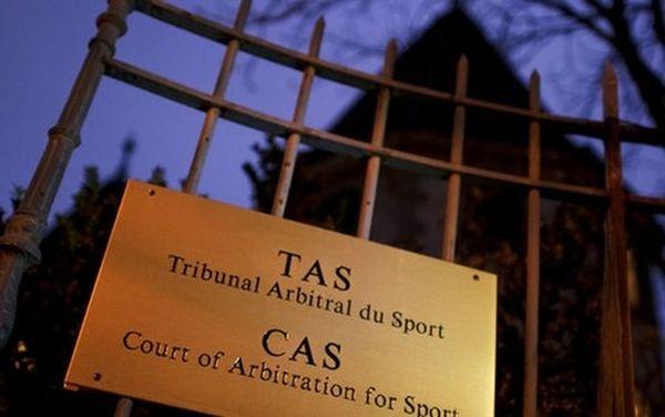 Адвокат отстраненных лыжников Легкова иБелова надеется наCAS