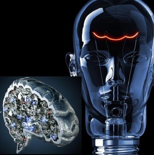 Опыты на людях: какими методами исследуют человеческий мозг