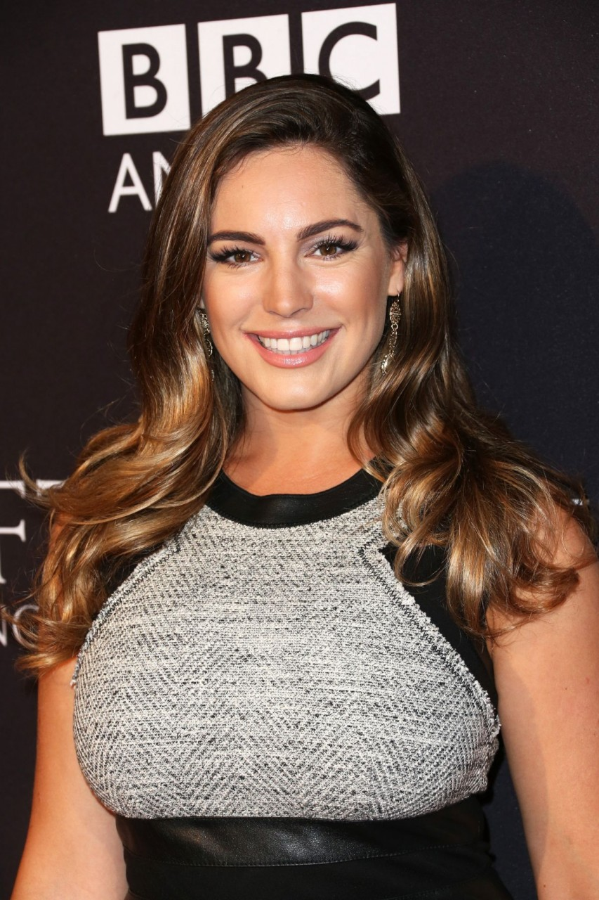 kelly-brook-at-2015-bafta-los-angeles-tv-tea-in-beverly-hills-09-19-2015_1