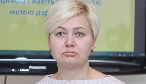 Ницой бредит захватом Донбас…