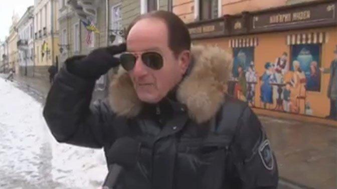 Как можно так жить? – итальянец шокирован жизнью украинцев
