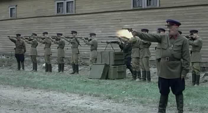 Война с СССР через кинематограф