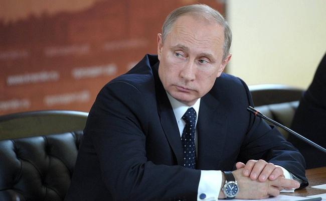 Думское противостояние народу России