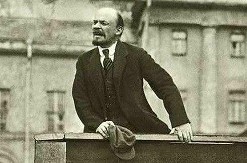 Его любили его за чуткость и человечность. Чем вождь революции запомнился пролетариату?