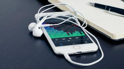 МТС планируют стать самым большим поставщиком мобильной музыки