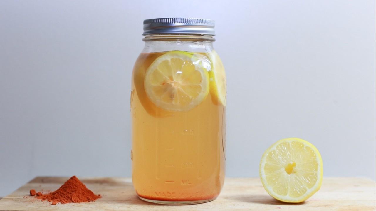 3 рецепта блюд для улучшения работы кишечника