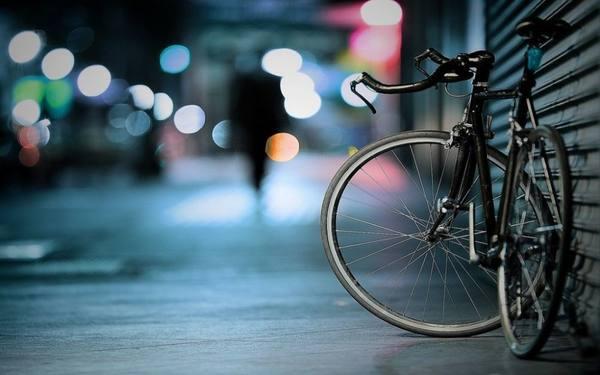В Сочи задержаны серийные похитители велосипедов