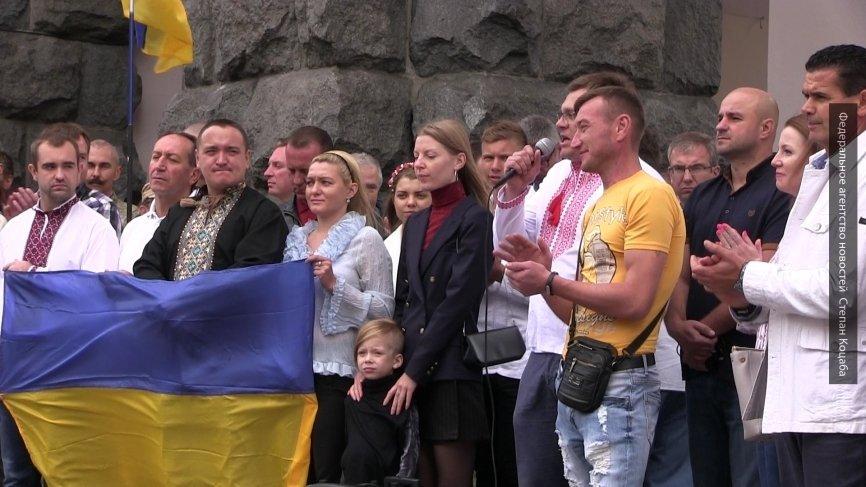 Закон «Об образовании» не так поняли: Украина просит Будапешт «услышать аргументы»
