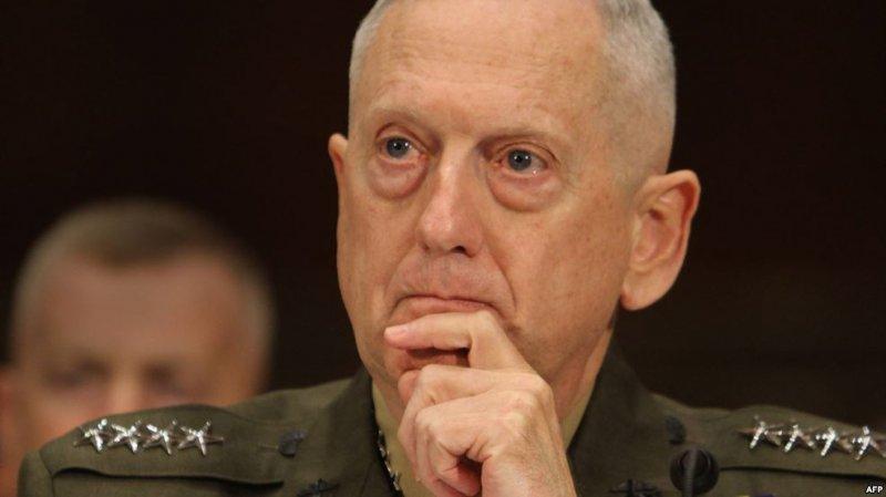 СМИ: Глава Пентагона заявил о готовности к диалогу с Сергеем Шойгу