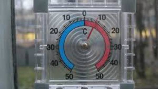 """Владимир Павленко: кому выгодны спекуляции вокруг """"глобального потепления"""""""