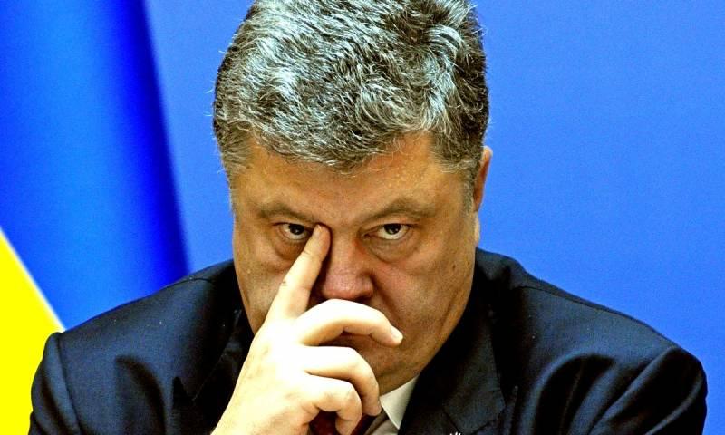 Медбрат Порошенко готовит «психбольницу» к передаче новому собственнику